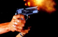 Ovalle: Persona resulta herida tras recibir disparo en su propia casa