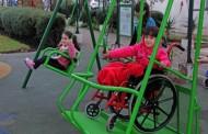 Seremía de Desarrollo Social y Senadis lanzan aplicación del II Estudio Nacional de la Discapacidad