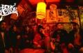 Grupo regional Fonk Machine presenta adelanto de su nuevo disco en Coquimbo