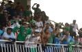 Barra Ultra Verde busca coordinar ingreso de Lienzo y Bombo para apoyar al CDO