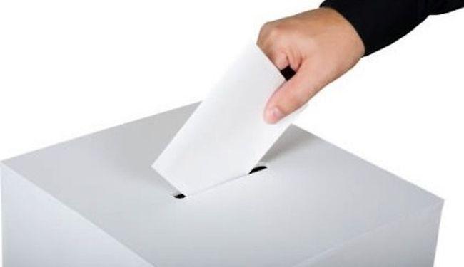 Escenario político regional: Candidatos a diputados y sus ejes programáticos