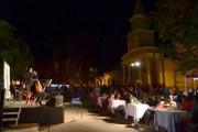Combarbalá gana premio nacional en concurso de SERNATUR sobre innovación y aporte al turismo