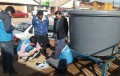 Superintendencia de Servicios Sanitarios abre oficinas en Gobernación del Limarí