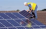 Autoridades y vecinos valoran nueva Ley de Equidad Tarifaria Energética
