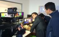 Exitoso seminario sobre pluralismo en televisión se realiza en la región porel CNTV