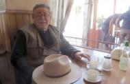 Carta a Iván Ramírez desde Buenos Aires