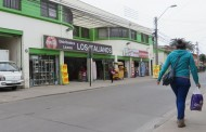 Pesar por fallecimiento de fundador de conocida cadena de supermercados ovallina