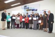 Adultos Mayores de Limarí se adjudican $58 millones