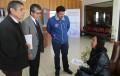 Superintendencia de educación abre nueva oficina para reclamos