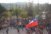 Sotaqui celebra sus 468 años con semana de actividades