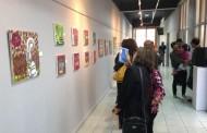 Galería Homero Martínez Salas Abre convocatoria 2016 a artistas visuales