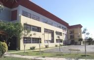 Buena noticia: Colegio de Ovalle continuaría siendo particular subvencionado