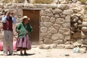 SURIRE, la mejor película chilena en Sanfic 2015 llega a Ovalle