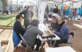 Programa Municipio en tu Barrio llega hasta la población Carmelitana