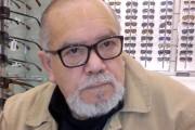 Mal de Ojo y otras Yerbas: Agrupación Literaria  Liq Mallin.