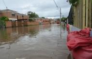 """¿Estamos preparados para una posible llegada de """"El Niño Global"""" a nuestra Región?"""