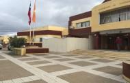 Funcionaria con cuatromeses de embarazo es desvinculada de municipio limarino