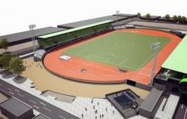Municipio de Ovalle concretó aporte de 500 millones de pesos para construcción de Estadio