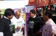 En Punitaqui inician campaña para incentivar inscripción de estudiantes en la educación pública