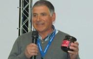 Para sacar pecho: Producto de Monte Patria es el 2º más innovador en la ExpoMundoRural