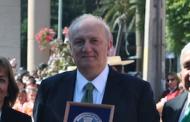 Preocupación por salud del doctor Fernando Arab