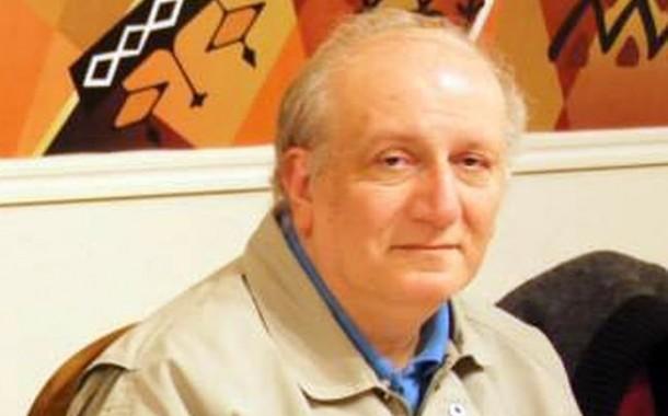 Favorable evolución de salud del doctor Fernando Arab