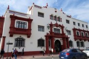 Confirman decreto municipal que cerró locales tragamonedas en Ovalle