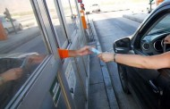Anuncian fecha de inicio y costo del peaje en ruta Ovalle-La Serena
