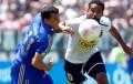 Hoy lunes se inicia la venta de entradas para el partido final de la Copa Chille en La Serena