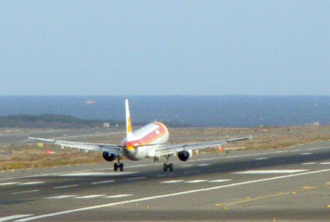Piden acelerar proyecto de Aeropuerto Internacional en Tongoy