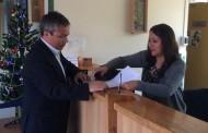 Municipio de Monte Patria interpuso denuncia por mal uso de perfiles en Facebook