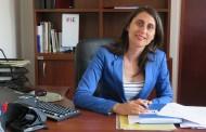 Asume nueva directora del INE Coquimbo