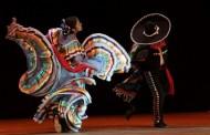 La danza latinoamericana abrirá la temporada 2016 en el TMO