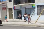 Más de dos mil cotizantes de Fonasa recibirán devolución de excesos en la Región