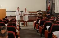 Comienza proceso de acreditación en Hospital de Ovalle