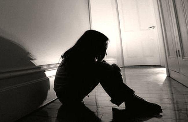Buscan resguardar los derechos de menores víctimas de abuso sexual