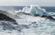 Declaran Alerta Temprana Preventiva para comunas de la costa entre las regiones de Arica y Aysén
