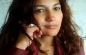 Mujeres del mundo : Uníos