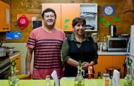 Mercado de Ovalle será el escenario de entretenido concurso gastronómico
