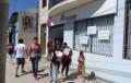 FONASA realiza Paro de Advertencia y no atenderá este martes en Ovalle