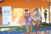 Inauguran Oficina Municipal de la Juventud en Punitaqui