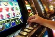 Municipios de Elqui también ponen en la mira a locales con máquinas de juegos electrónicos