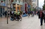 Encuesta nacional confirma a Región de Coquimbo como la más segura de la zona norte