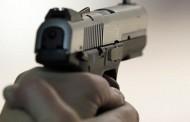 Tribunal condena a joven que disparó hiriendo gravemente a otro