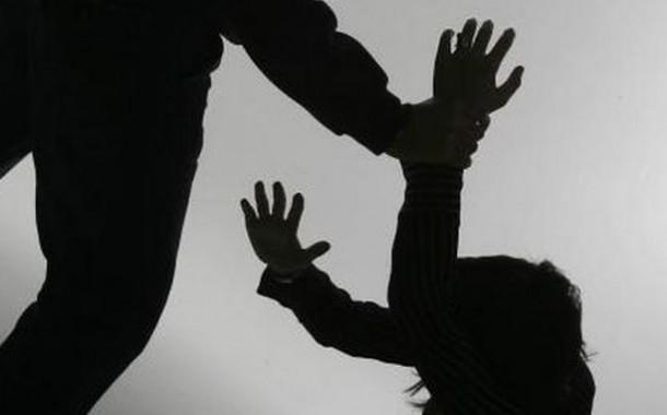 Cuestionan medidas cautelares en causas de violencia intrafamiliar