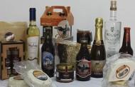 Emprendedores de la provincia del Limarí estarán presentes en importante feria gastronómica