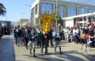 Importantes anuncios hará alcalde Rentería durante su mensaje de aniversario