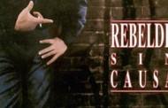 ¿Qué hacer con un adolescente 'rebelde sin causa'?