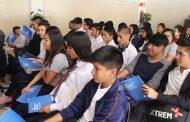 Del 25 de septiembre al 13 de octubre se podrá postular al Nuevo Sistema de Admisión Escolar