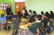 Más de 250 profesionales de la educación despedidos en Ovalle por no renovación de recursos SEP